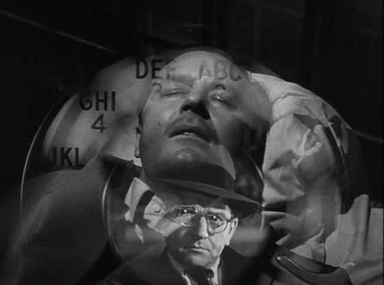 Thief (1952)