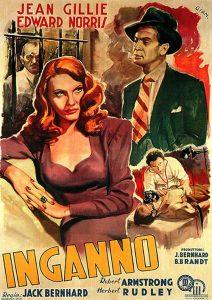 Decoy (1946)