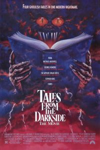 Tales from the Darkside: The Movie (1990)