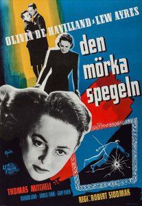 The Dark Mirror (1946)