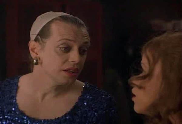 Somebody to Love (1994) - Steve Buscemi