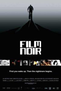 Film Noir (2007)