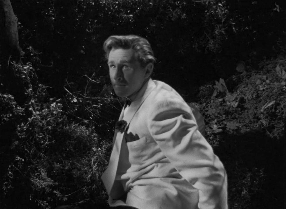 Lloyd Bridges - Moonrise (1948)