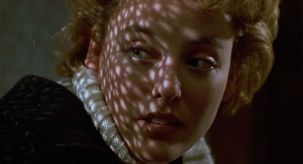 Virginia Madsen - Candyman (1992)