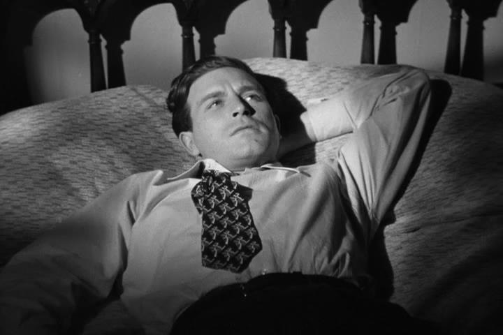 Lawrence Tierney - Born to Kill (1947)