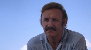 Gene Hackman - Night Moves (1975)