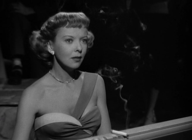 Ida Lupino - Road House (1948)