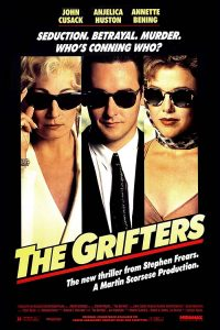 The Grifters (1990)