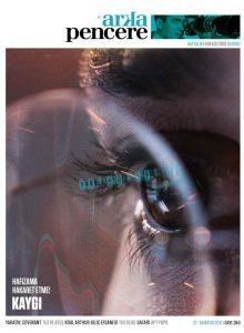 Arka Pencere 359. Sayı (12 – 18 Mayıs)