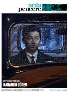Arka Pencere 361. Sayı (26 Mayıs – 1 Haziran)