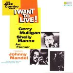 I Want to Live (1958) Soundtrack