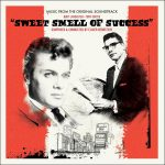 Sweet Smell of Success (1957) Soundtrack