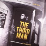 The Third Man (1949) Soundtrack