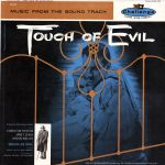 Touch of Evil (1958) Soundtrack