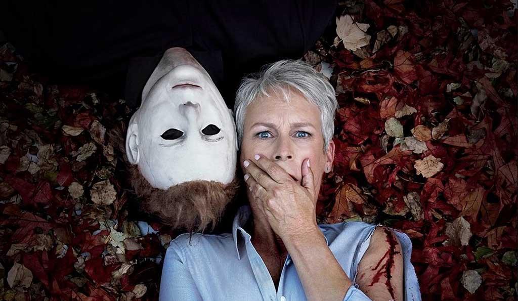 Jamie Lee Curtis'ten Hayranlara Söz: Yeni Halloween Çok Korkutacak!