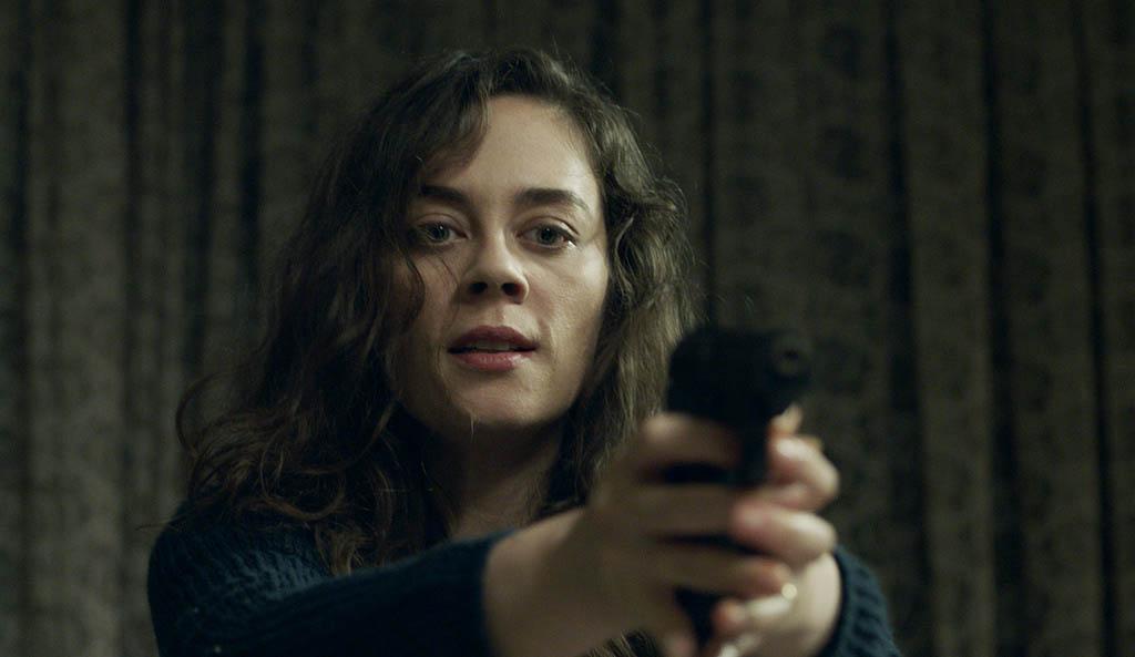 Demet Evgar - Sofra Sırları (2018)