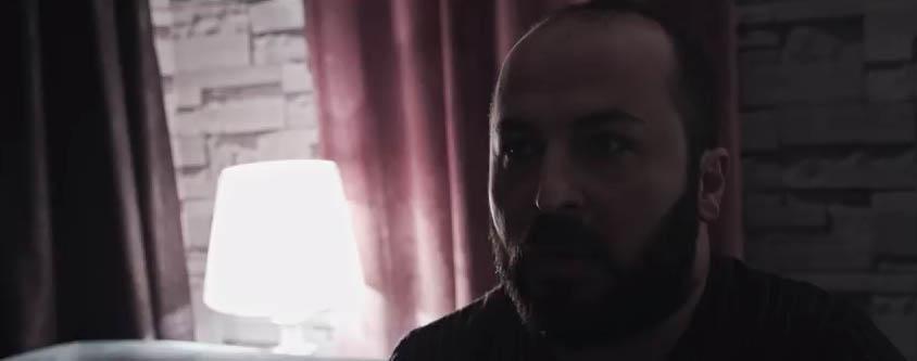 Mustafa Kaya - Kabus (2018)