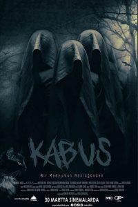 Kabus (2018)