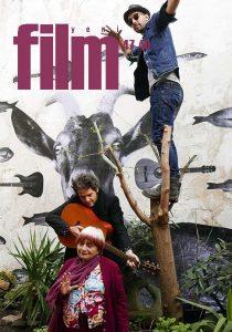 Yeni Film 47 - 48. Sayı (Nisan)