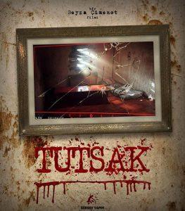 Tutsak (2018)