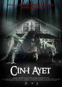 Cin-i Ayet (2018)