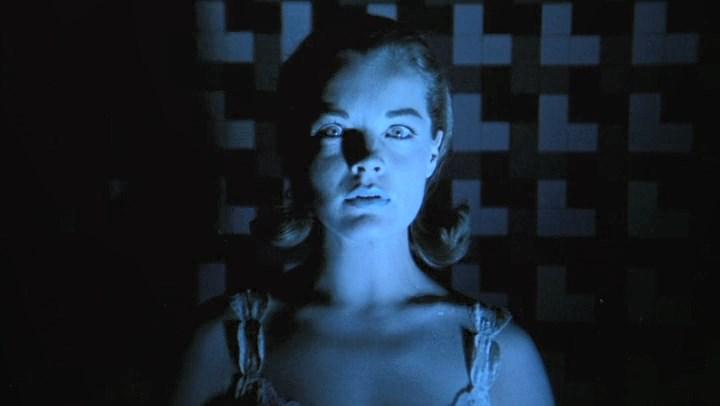 Romy Schneider - Henri-Georges Clouzot's Inferno (2009)