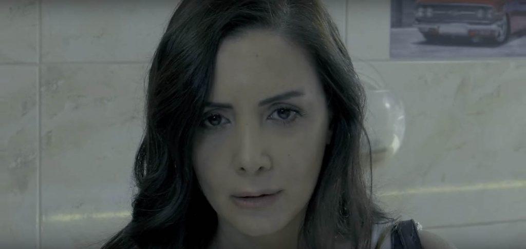 Seda Kement - Zohak (2018)