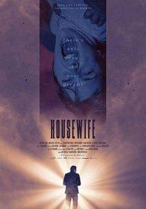 Ev Kadını (Housewife, 2017)