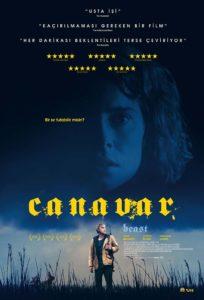 Beast (Canavar, 2017)