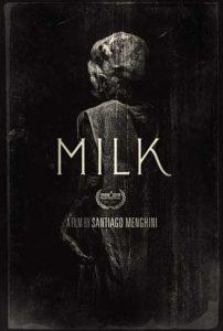 Milk Kısa Film