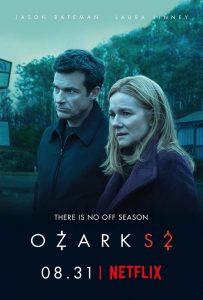 Ozark 2. Sezon