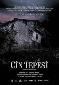 Cin Tepesi (2018)