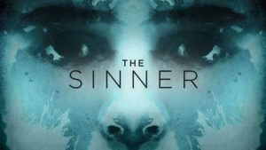 The Sinner 2. Sezon