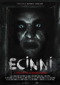Ecinni (2018)