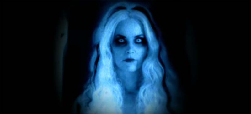 Living Dead Girl - Sheri Moon Zombie