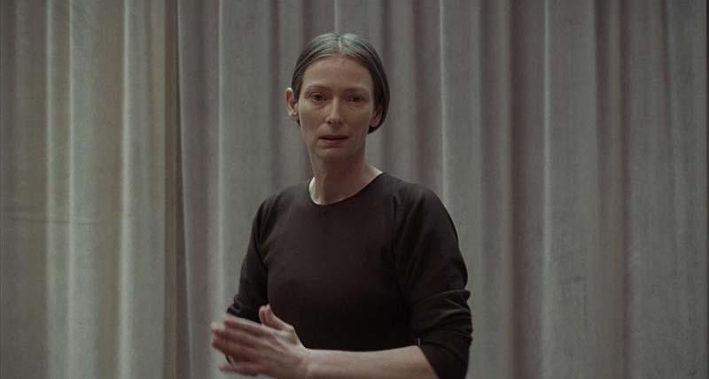 Tilda Swinton - Suspiria (2018)