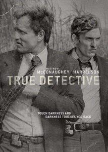 True Detective 1. Sezon