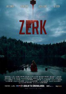 Zerk (2018)