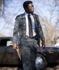 True Detective 3. Sezon - Mahershala Ali
