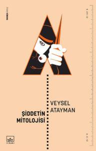 İthaki Sinema Dizisinin Beşinci Kitabı 'Şiddetin Mitolojisi' Raflarda