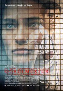 Görülmüştür (2019) Afiş