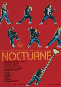 Nocturne (2019) Poster