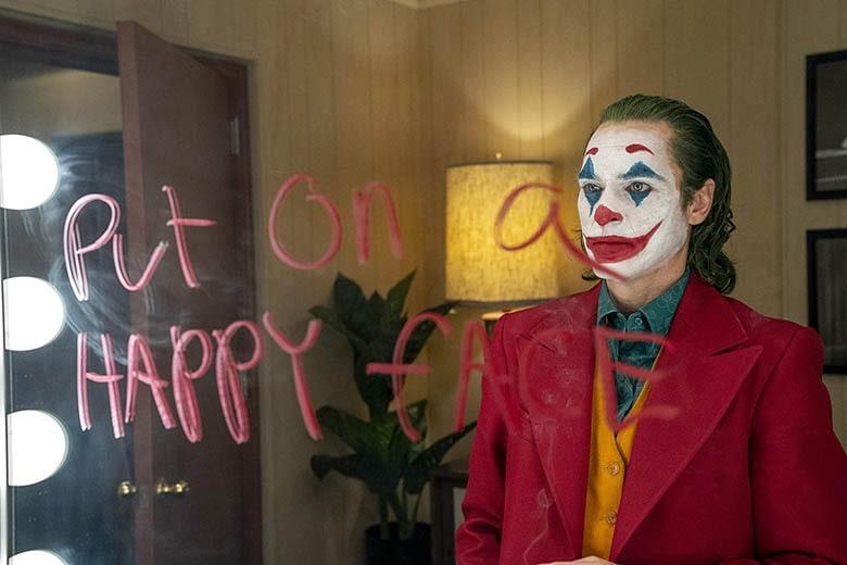 Joker Hakkında Bilmeniz Gereken 9 Şaşırtıcı Gerçek
