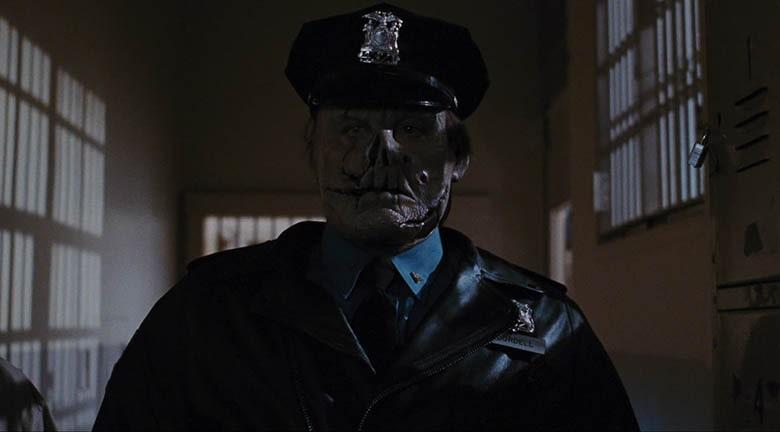 Maniac Cop Dizi Uyarlaması ile HBO Ekranlarına Gelmeye Hazırlanıyor