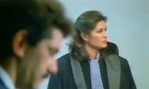 Savunma (1986) - Gülşen Bubikoğlu