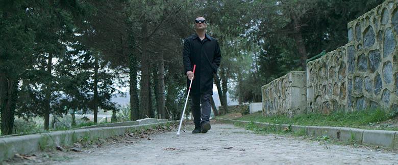Körleşme - Fatih Al