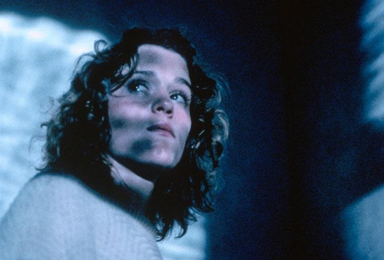 Blood Simple (1984) - Frances McDormand